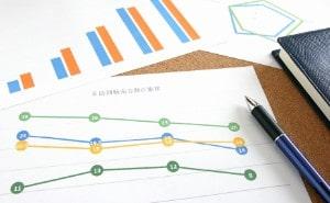 メンタルケア・目標設定(毎月のレポート)