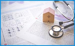 医療系・美容系ツーリズム企画支援サービス